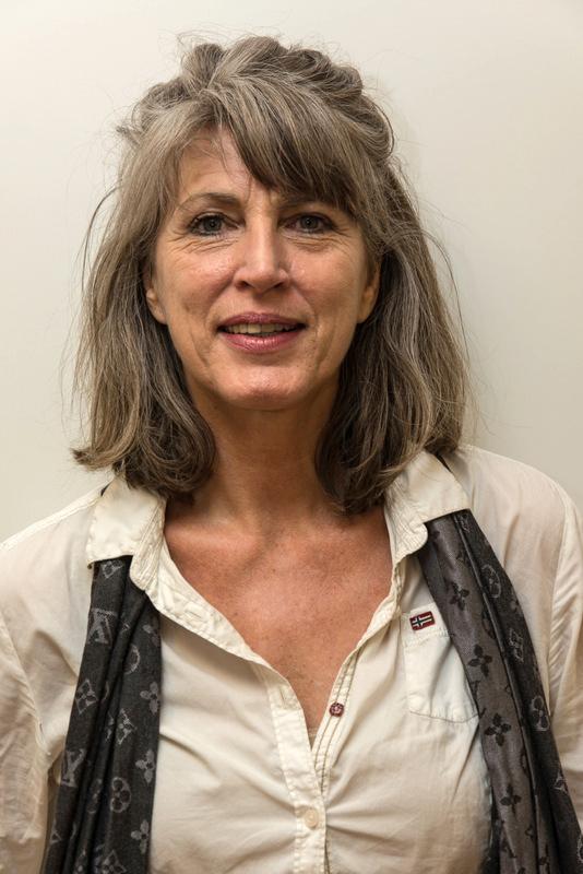 Barbara Mächtle-Braun