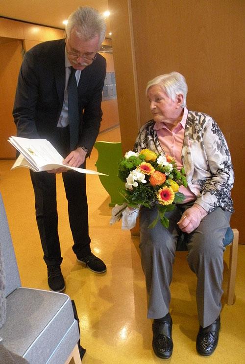 90-Geburtstag-Frau-Jenter-Tagespflege-Ostfildern